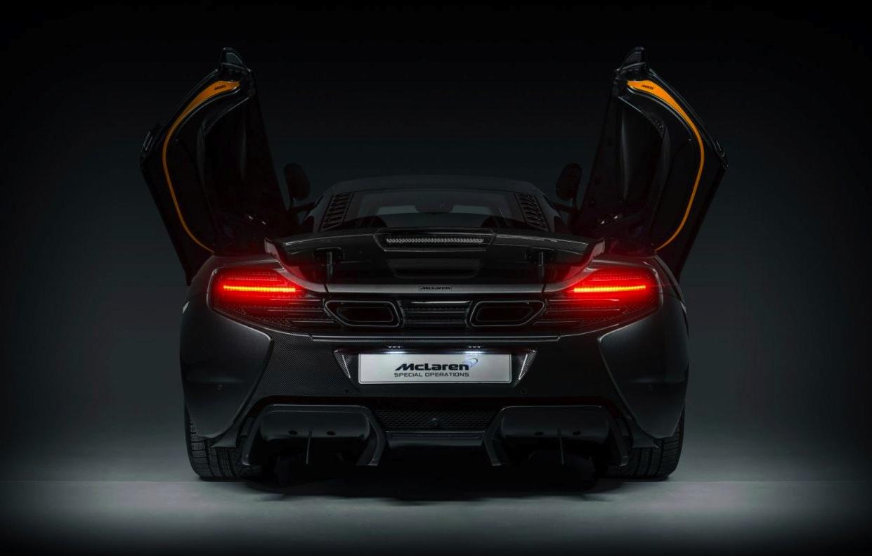 http://performancedrive.com.au/wp-content/uploads/2015/02/McLaren-650S-Project-Kilo-MSO-rear.jpg