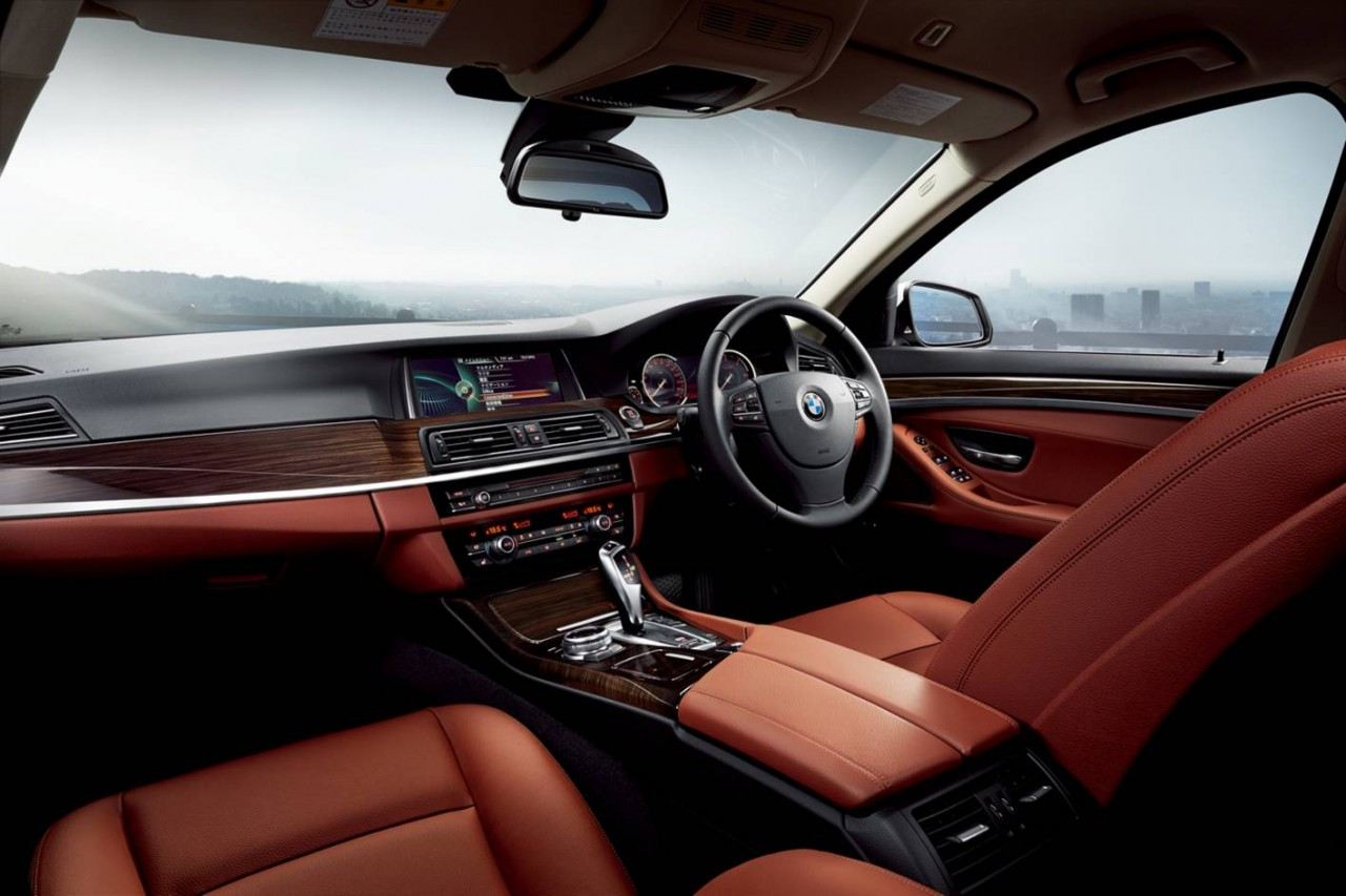 bmw 2015 5 series interior. 2015 bmw 520dinterior bmw 5 series interior