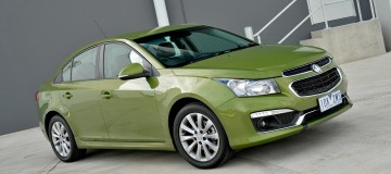 Performancedrive Car News Car Reviews Pdrivetv