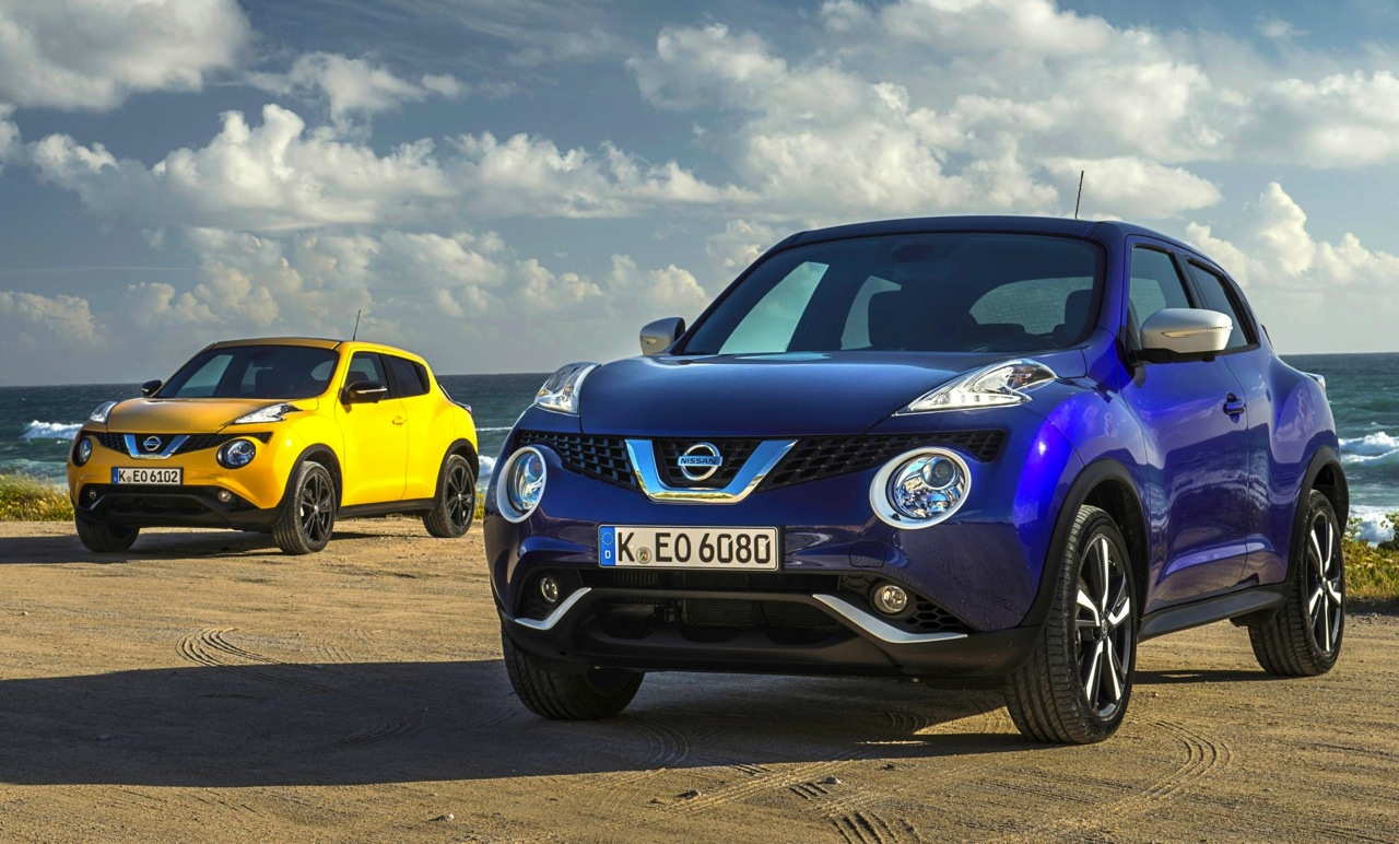automall review ghana juke price ltd nissan