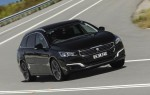 2015 Peugeot 508 on sale in Australia from $37,990