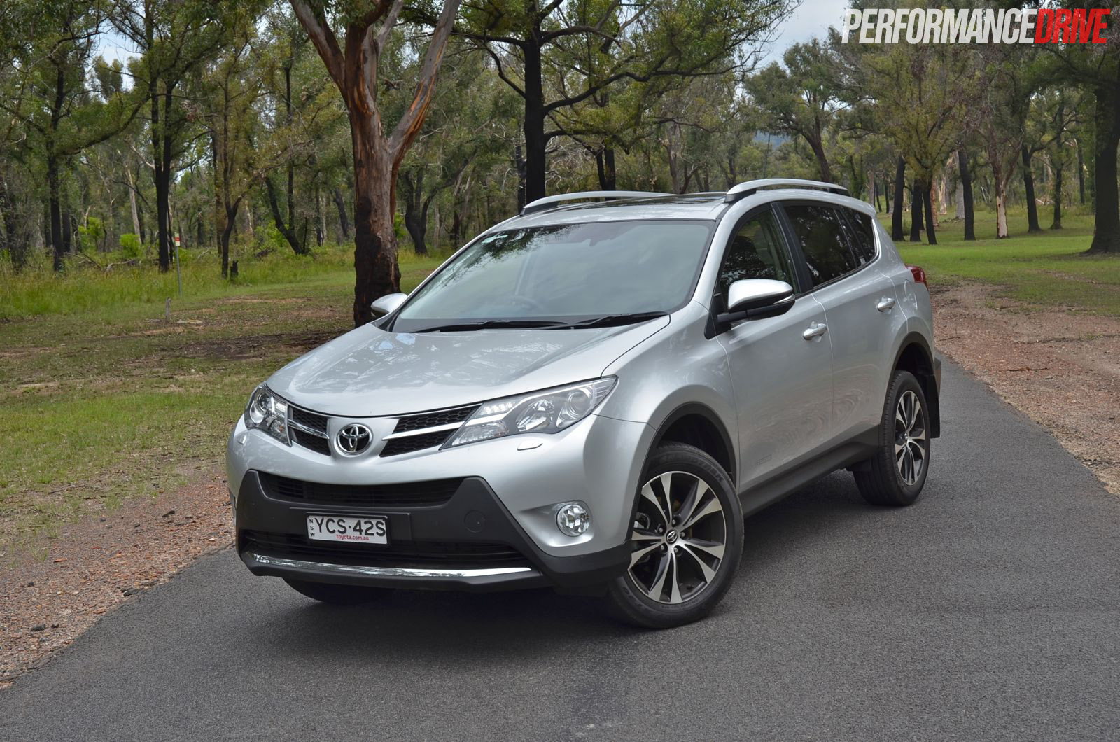 toyota rav4 2015 silver images galleries with a bite. Black Bedroom Furniture Sets. Home Design Ideas