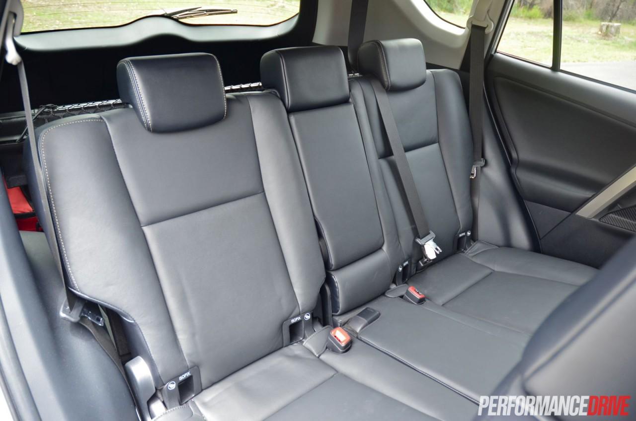 2015 toyota rav4 cruiser diesel review video. Black Bedroom Furniture Sets. Home Design Ideas