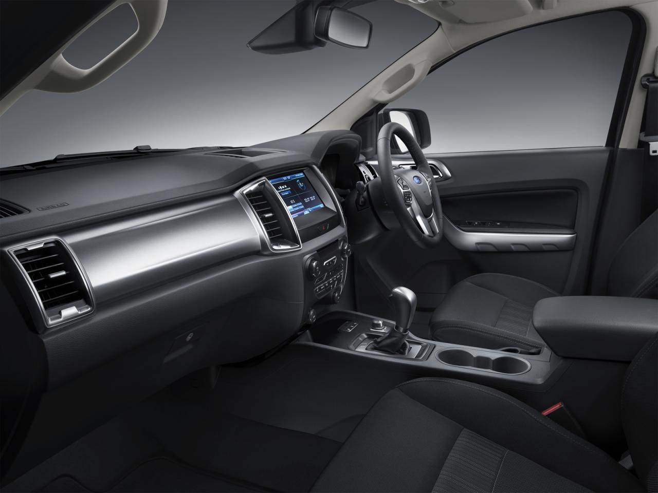 ford ranger front 2016 ford ranger 2016 ford ranger rear 2016 ford - 2002 Ford Ranger Interior