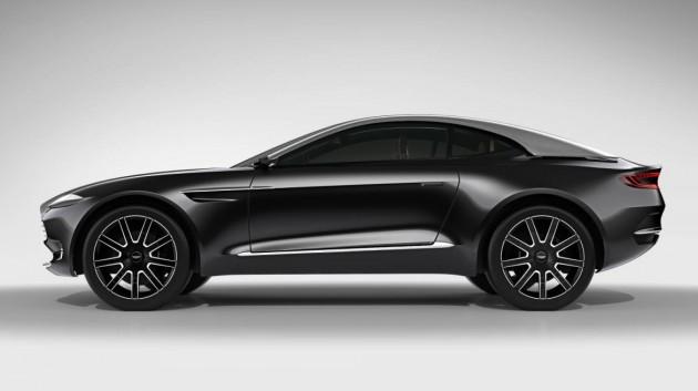 Aston-Martin-DBX-concept-side