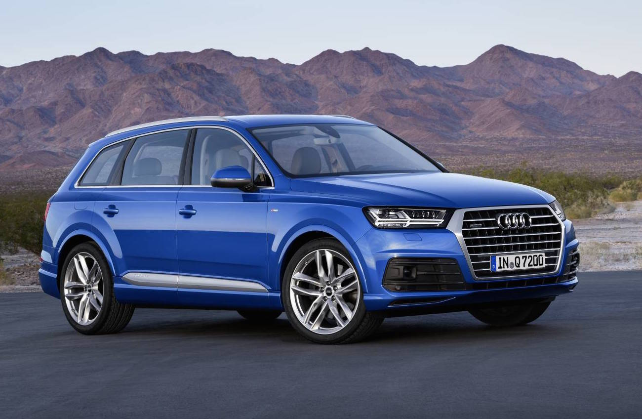 and audi start youtube review watch l up supercharged hqdefault