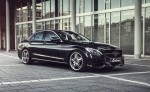 Lorinser develops performance kit for W205 Mercedes-Benz C 400