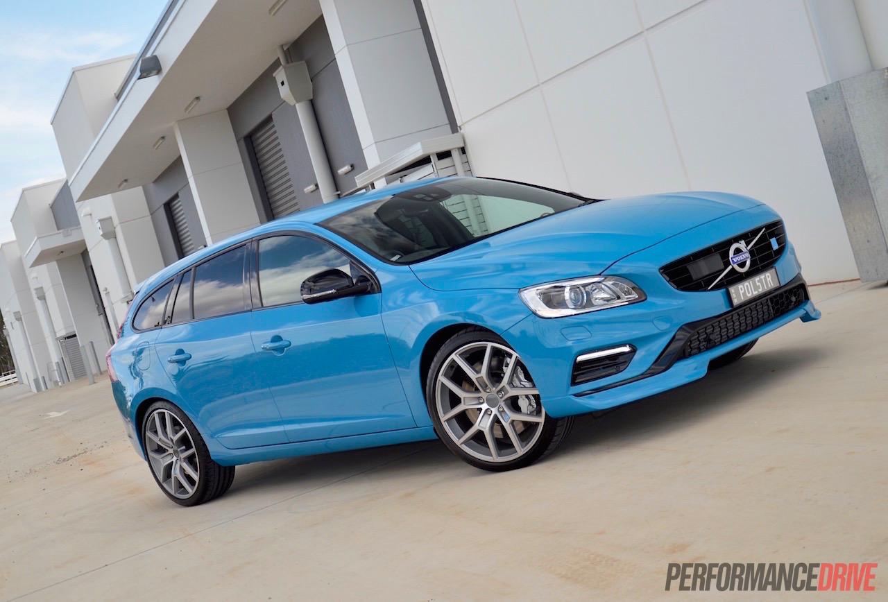 2015-Volvo-V60-Polestar-Rebel-Blue.jpg
