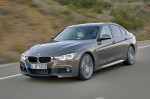 2016 BMW 3 Series LCI revealed, 340i confirmed