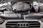 """Audi planning new 2.0 TFSI engine, """"most efficient in class"""""""