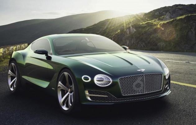 Bentley-EXP-10-Speed-6-concept