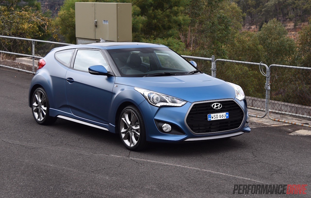 Ray Skillman Hyundai >> Used Hyundai Veloster For Sale Special Offers Edmunds | Autos Post