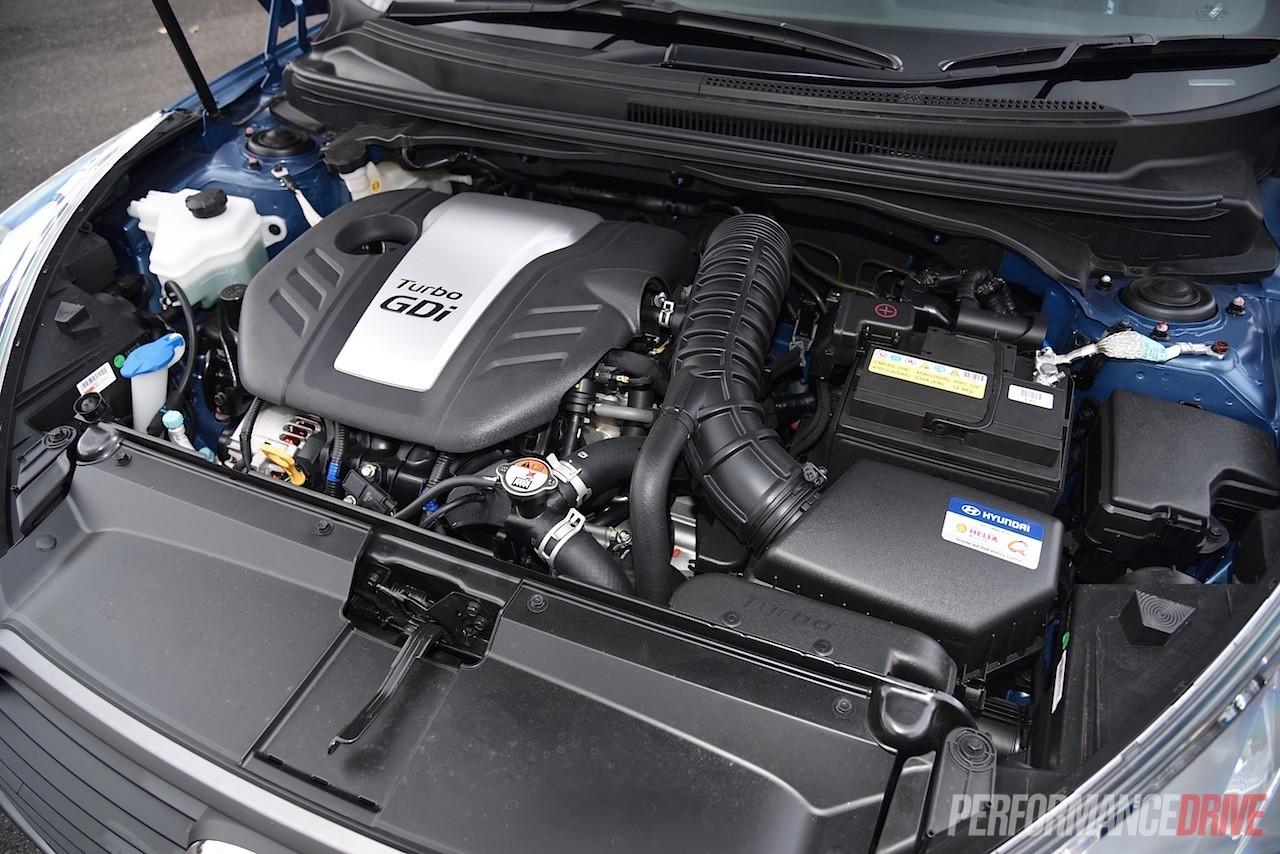 Toyota 2tc Engine Wiring Diagram Auto Electrical Hyundai 2tg Drive Gear