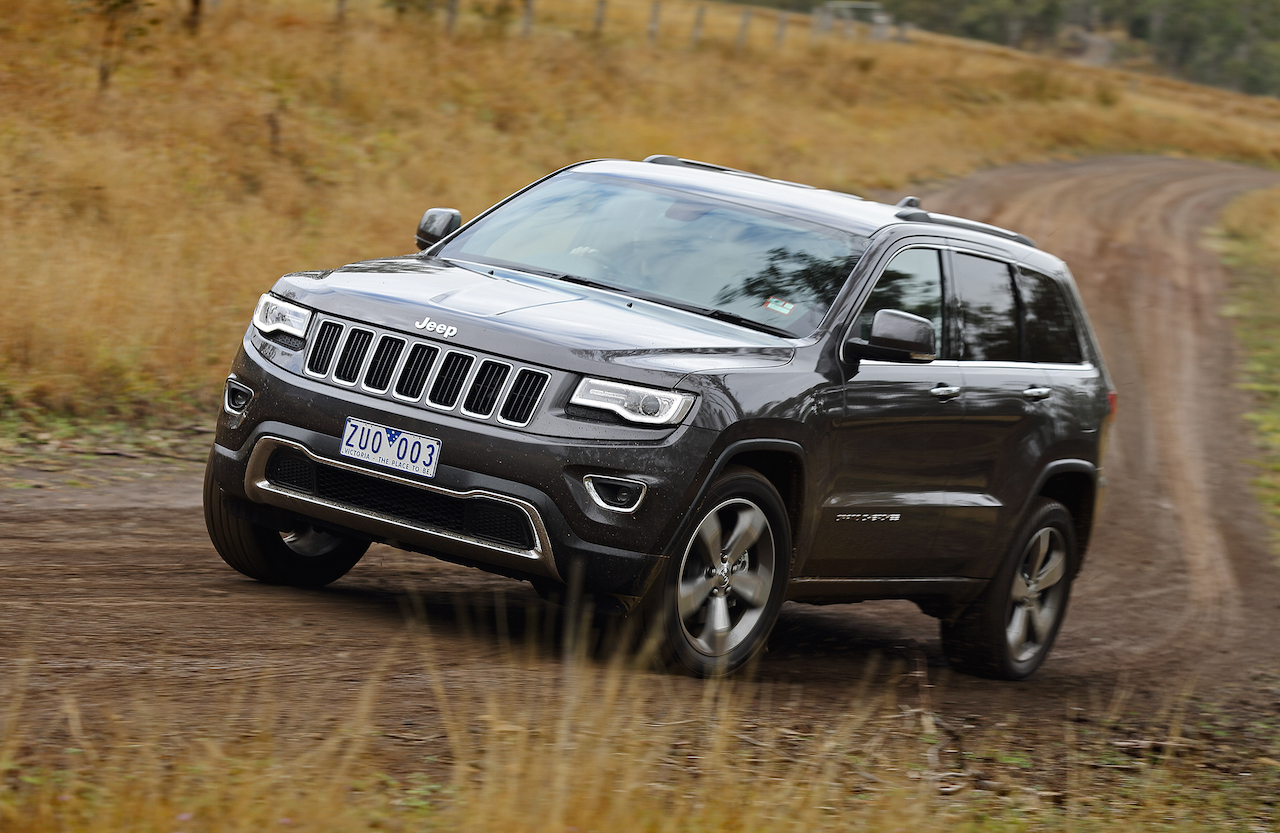 2018 jeep suv. wonderful suv 2015 jeep grand cherokee limited throughout 2018 jeep suv