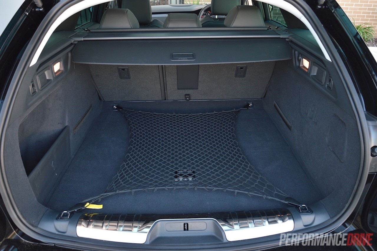 100+ [ Peugeot 508 Interior 2016 ] | Peugeot 508 Review ...