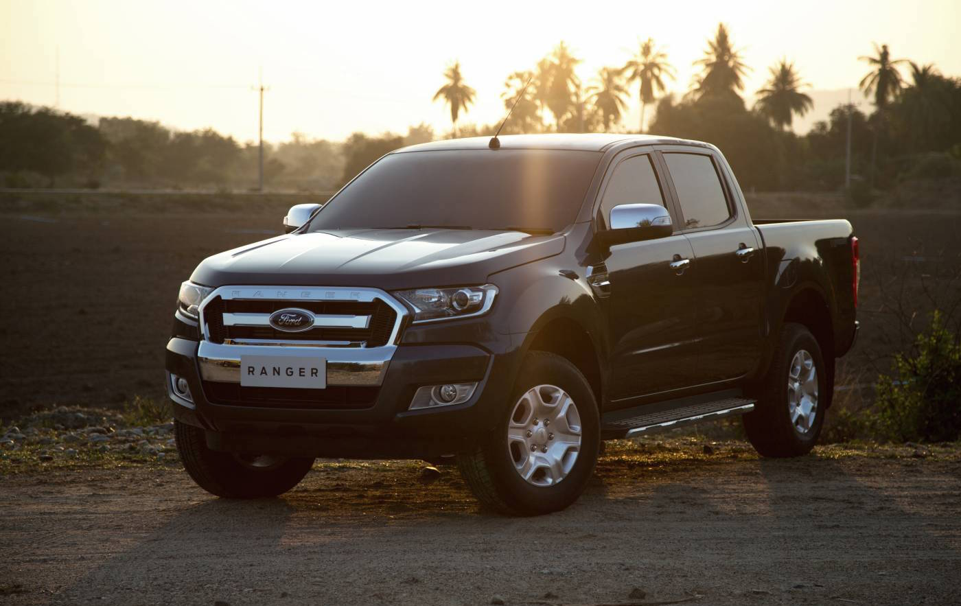 ford ranger archives performancedrive. Black Bedroom Furniture Sets. Home Design Ideas