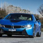 2015 International Engine of the Year award winners announced