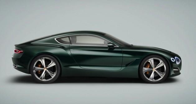 Bentley-EXP-10-Speed-6-side