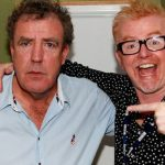 Chris Evans to host new Top Gear TV series: confirmed