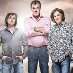 James May & Richard Hammond offered £1m to return to Top Gear