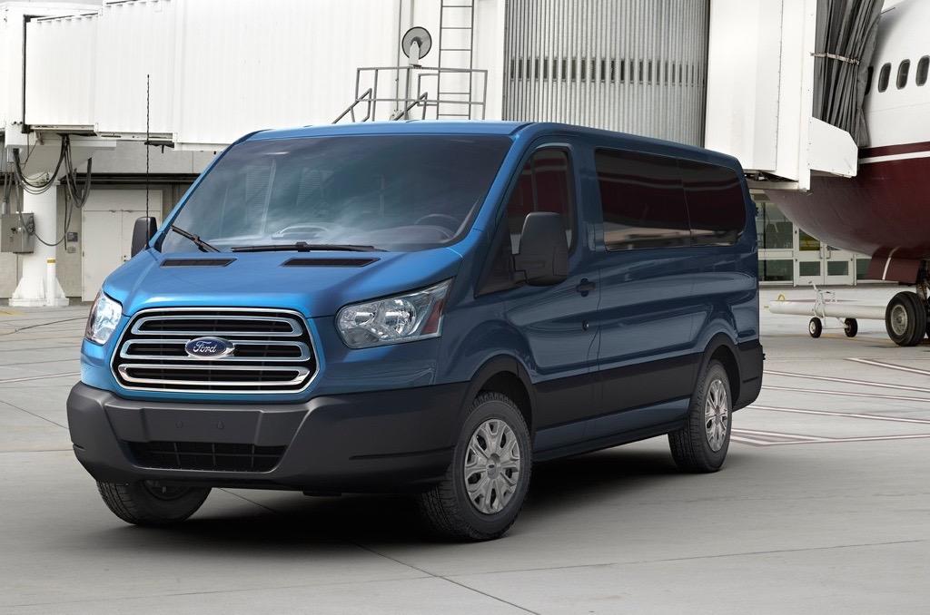 top 10 engine conversion ideas for production cars performancedrive. Black Bedroom Furniture Sets. Home Design Ideas