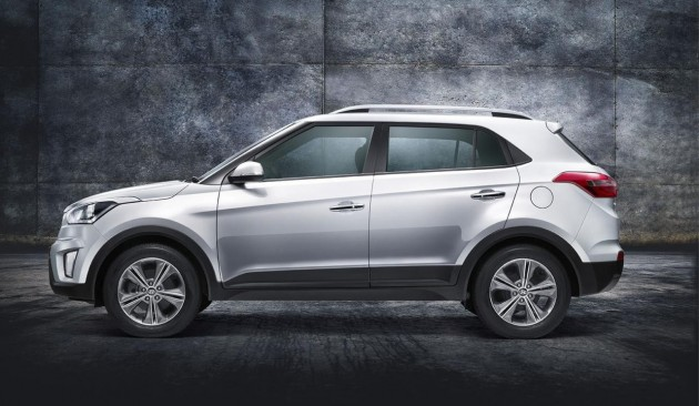 2015-Hyundai-Creta-side