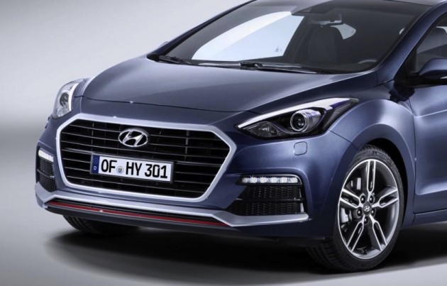 2015-Hyundai-i30-Turbo
