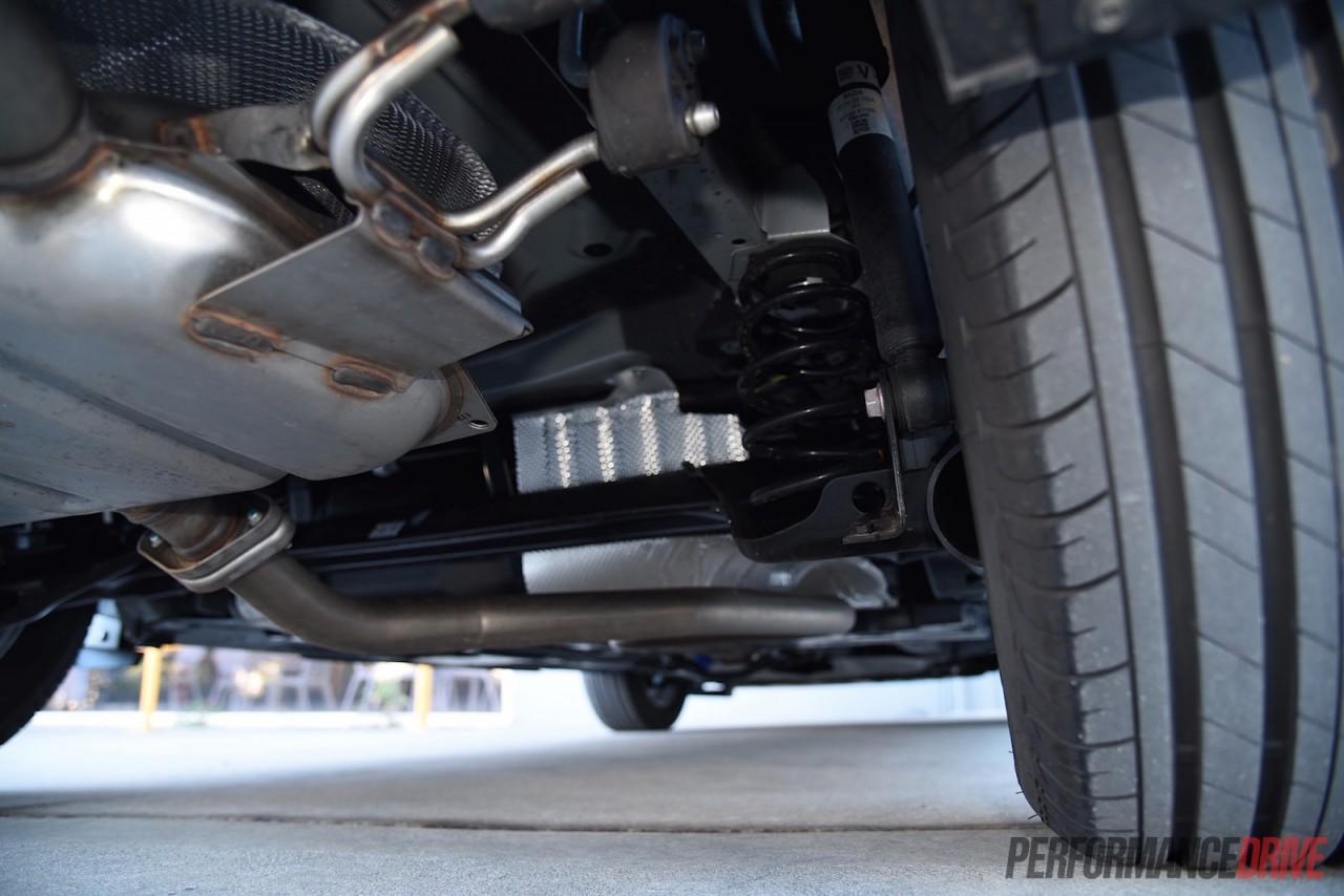 2015 Mazda Cx 3 Maxx 1 5 Diesel Review Video