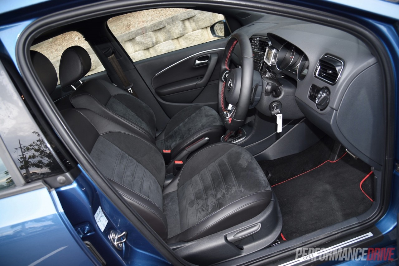 100 volkswagen polo automatic interior vw polo 2008 for Interior volkswagen polo