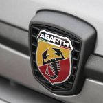 Abarth Fiat 124 confirmed, could get 177kW Alfa 4C engine