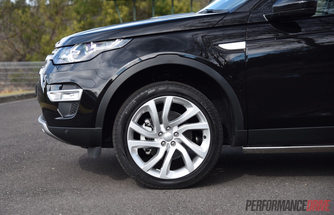 soon rover itm land x modular at torque landrover discovery black tuff image wheels steel