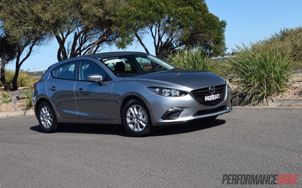 mazda msrp with sedan ratings reviews amazing news images