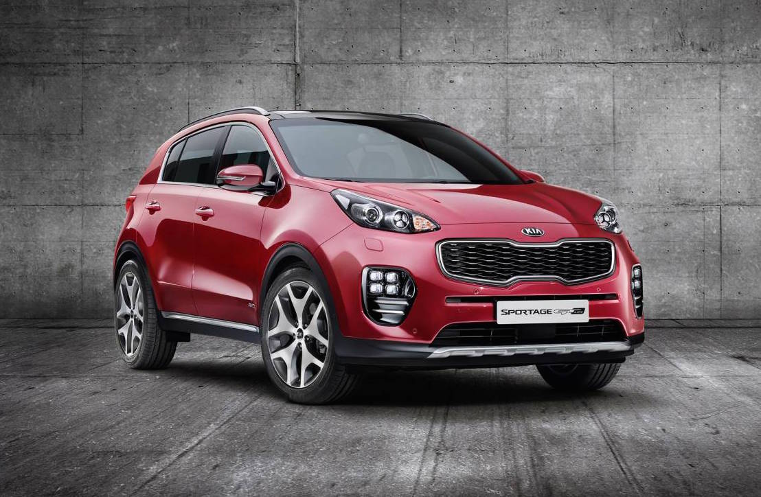 leasing z living sportage rental for vehicles qatar rentals rent auto information car kia