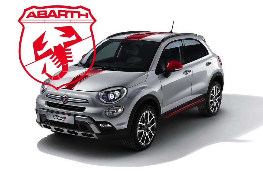 fiat 500 abarth engine specs fiat free engine image for user manual download. Black Bedroom Furniture Sets. Home Design Ideas