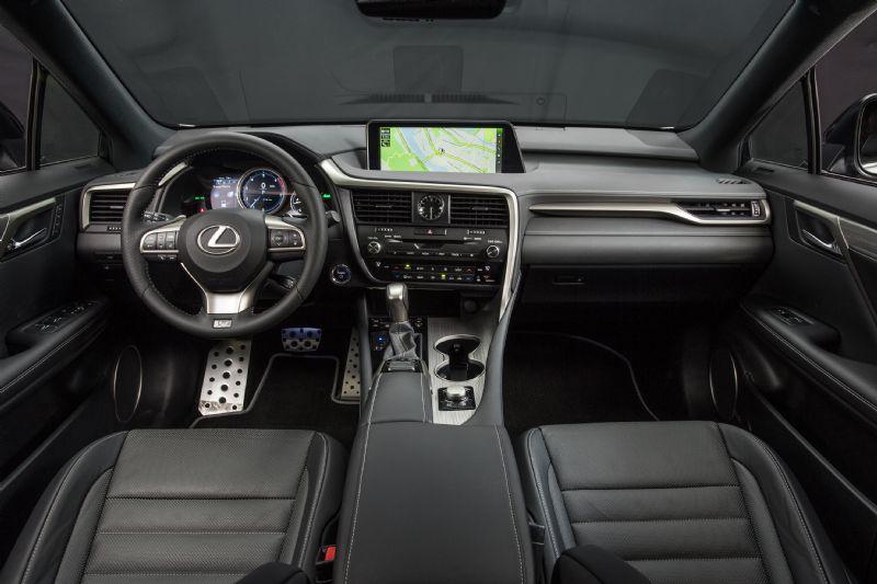 2016 Lexus Gs F Sport Pictures 2017 2018 Best Cars Reviews