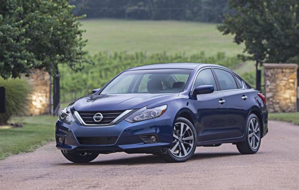 PerformanceDrive | Car News, Car Reviews, PDriveTV