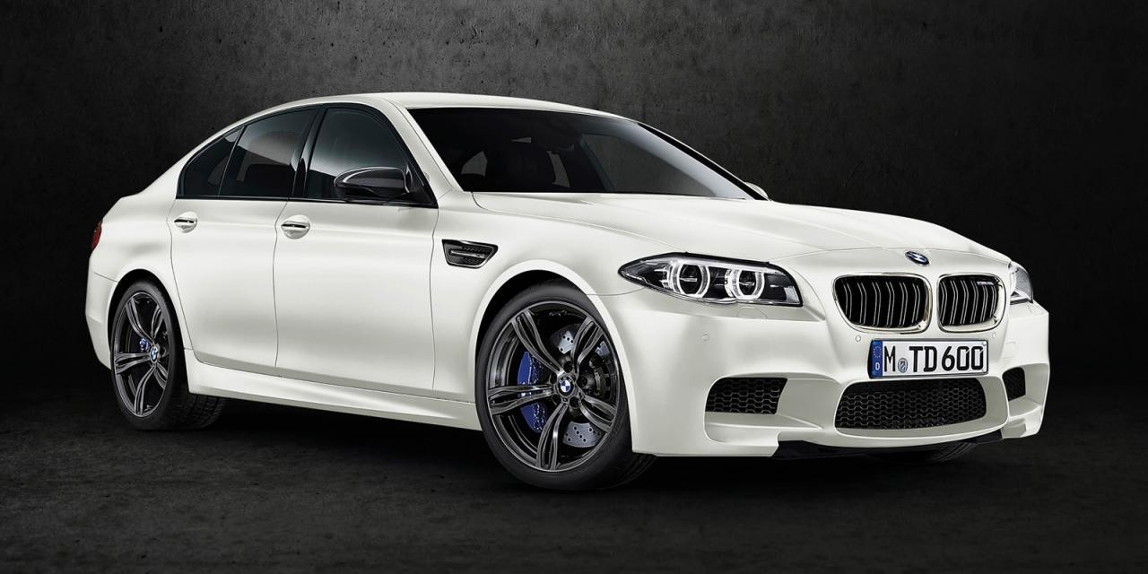 2018 bmw m5 white. simple bmw bmw m5 white shadow with 2018 bmw m5 white n