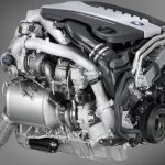 BMW quad-turbo diesel '750d' to produce 290kW/800Nm?