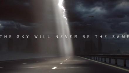 Lamborghini planning mysterious Frankfurt debut, Huracan Spyder?