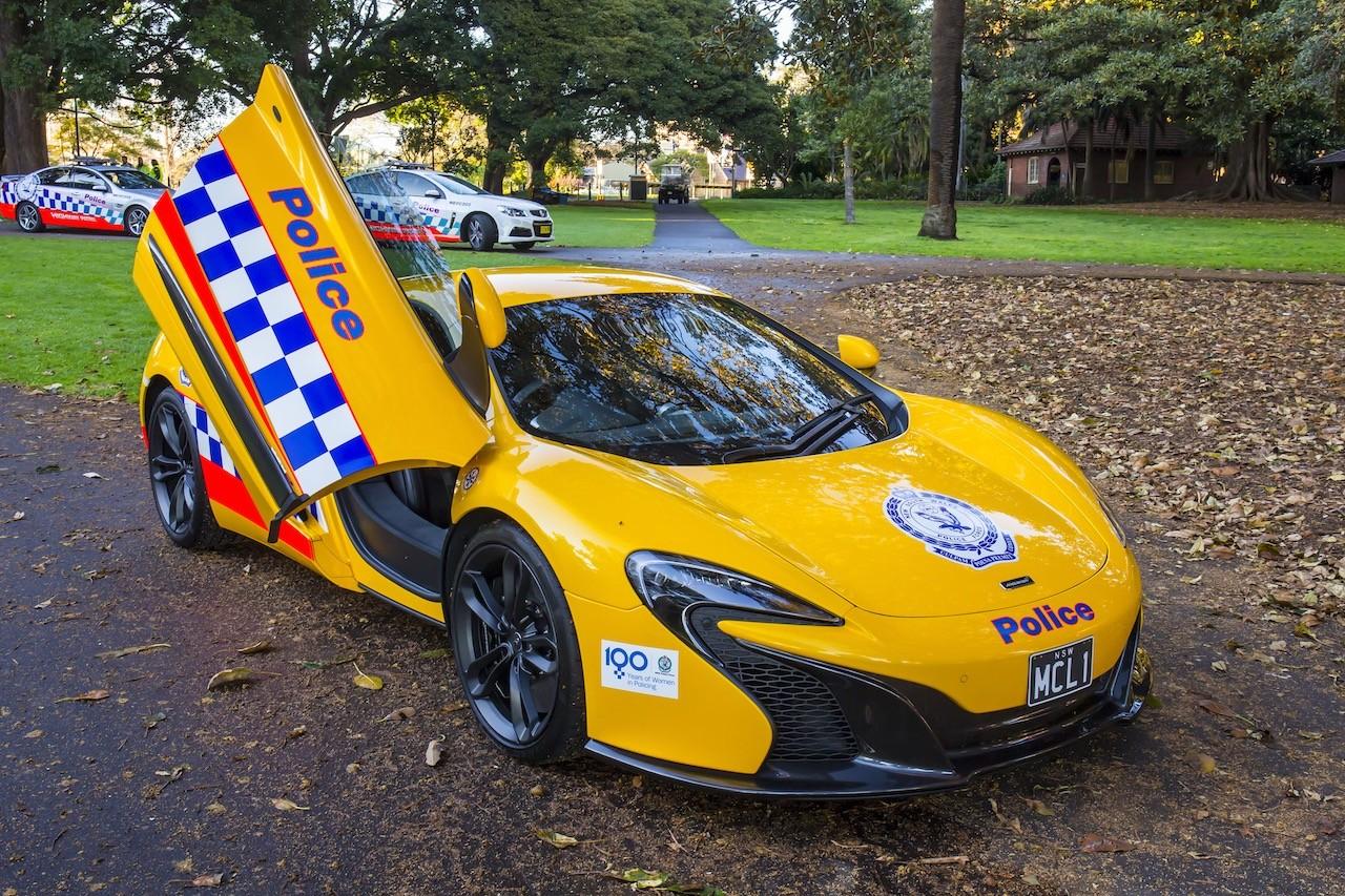 McLaren-650S-police-car-Australia-1280x8