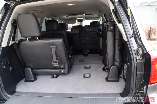 2015 Toyota LandCruiser Sahara-min cargo