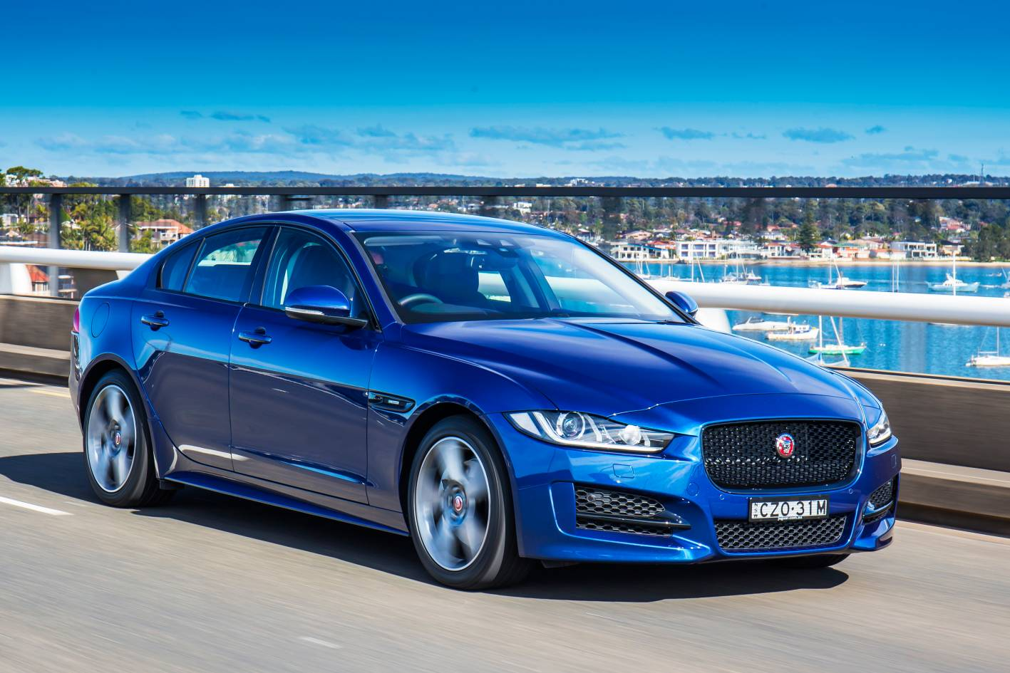 australian vehicle sales for september 2015 ford ranger new workhorse boss performancedrive. Black Bedroom Furniture Sets. Home Design Ideas