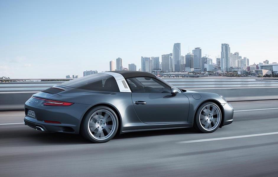 2016 porsche 911 carrera 4 on sale in australia from. Black Bedroom Furniture Sets. Home Design Ideas