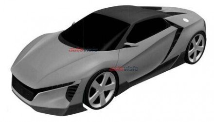 Honda S2000 replacement back in view, to debut 2018 – report