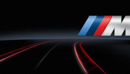 "BMW hints at ""exciting"" M model debut in October, all-new M2?"