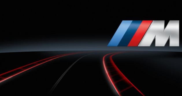 BMW M preview-October