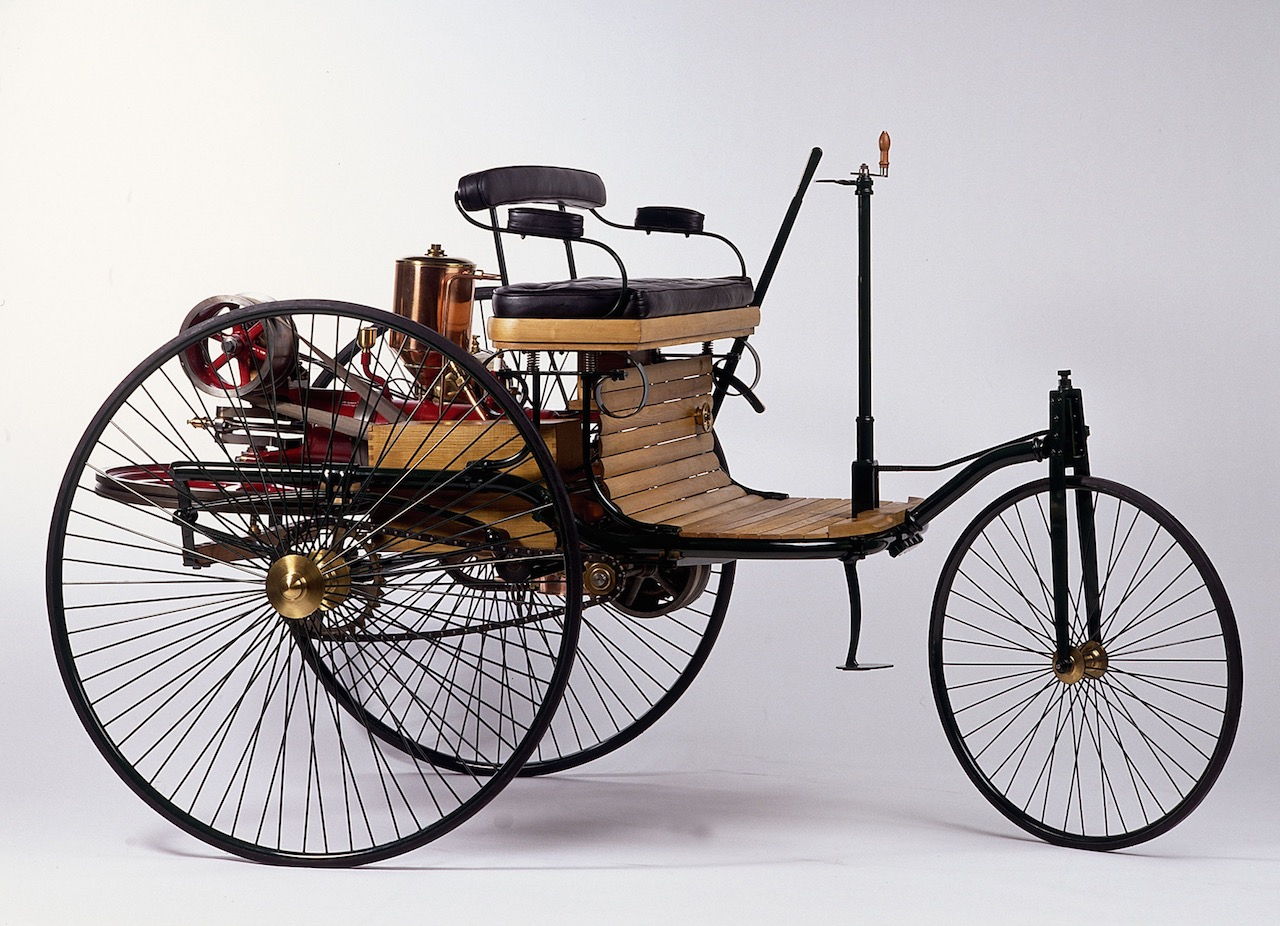 rare mercedes e 60 amg patent motorwagen heading to On 1886 mercedes benz