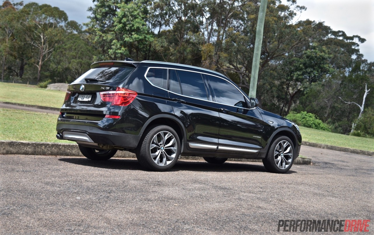 bmw x3 2015 pros and cons autos post. Black Bedroom Furniture Sets. Home Design Ideas