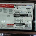 Ford dealer slaps $20,000 mark-up on Shelby Mustang GT350