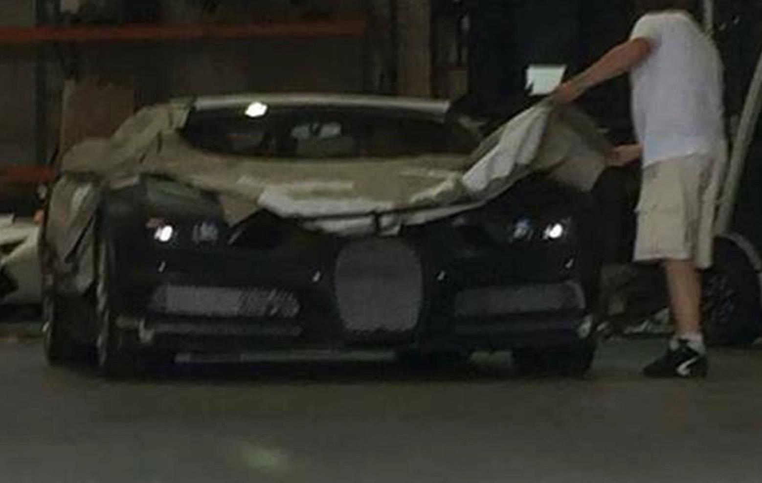 2018 bugatti chiron black. interesting 2018 bugattichiron in 2018 bugatti chiron black